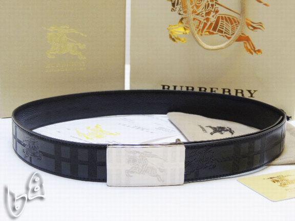 ceinture pour costume ceinture cuir femme burberry ceinture burberry vrai. Black Bedroom Furniture Sets. Home Design Ideas
