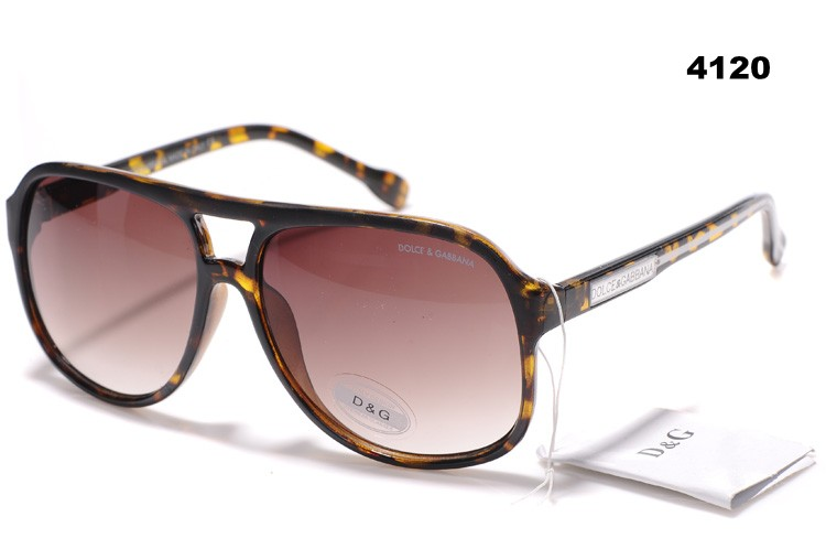 atol les opticiens essayer lunettes en ligne Essayer des lunettes en ligne | choisir ses que ce soit pour les lunettes de vue ou les lunettes de soleil, la plupart des opticiens propose dsormais d essayer des lunettes en ligne via un miroir virtuelessai en 3d | opticien en ligne | mister opticien en ligne mister spex 5 000 lunettes de vue, lunettes de soleil, lentilles de contact 60 marques retour gratuit sous 30 joursessayer vos.
