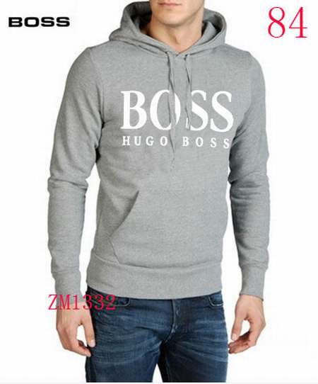sweat hugo boss marque grossiste vetement hugo bosslyon sweat capuche hugo boss homme. Black Bedroom Furniture Sets. Home Design Ideas